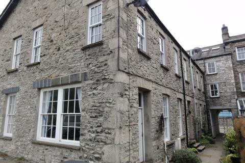 2 bedroom cottage to rent - Grosvenor Court, Kendal, Cumbria, LA9 4BD