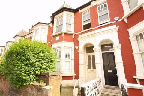 2 bedroom flat to rent - Frobisher Road, Haringey, N8