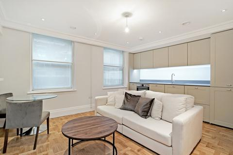 2 bedroom apartment to rent - Mortimer Street Mayfair W1W