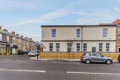 3 bedroom terraced house for sale - Tynemouth Road, North Shields, NE30 1EG