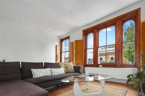 2 bedroom flat for sale - Lichfield Road, London, E3