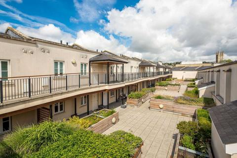 2 bedroom apartment to rent - Southgate Street