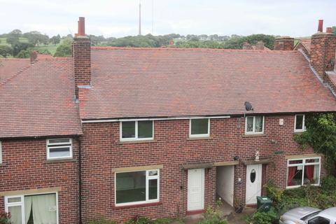 3 bedroom townhouse for sale - 63 Shelley Lane, Kirkburton, Huddersfield HD8 0SW
