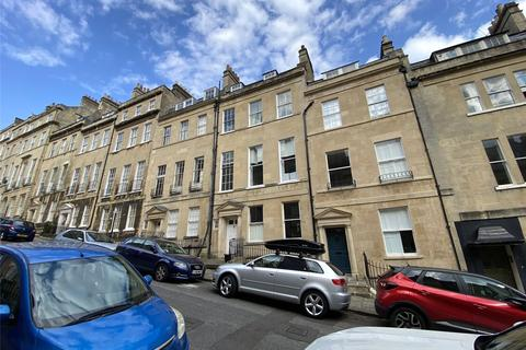 1 bedroom apartment to rent - Park Street, BATH, Somerset, BA1