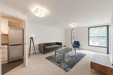 1 bedroom flat to rent - Queensborough Terrace, London, W2