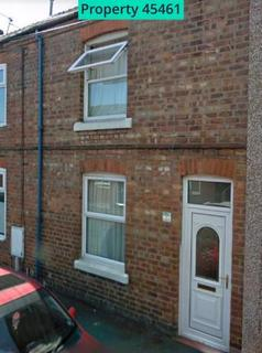 2 bedroom terraced house to rent - Cestrian Street, Connah's Quay, Deeside, CH5 4EG