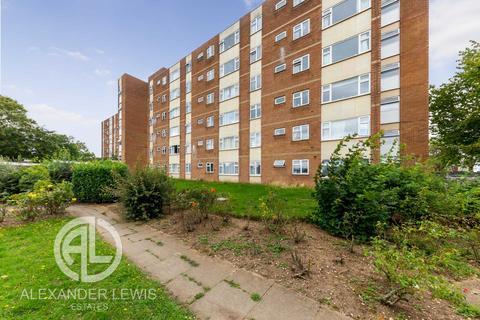 1 bedroom apartment for sale - Bittern Way, Letchworth Garden City, SG6 4TL