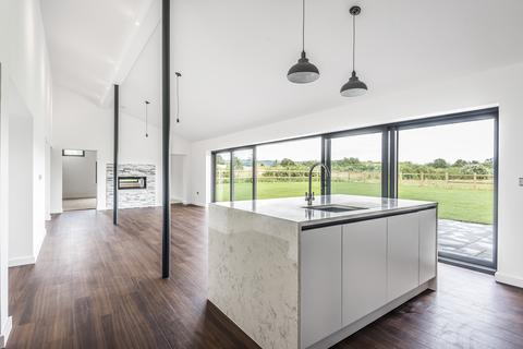4 bedroom detached house for sale - Hyde Lane, Cheltenham, Gloucestershire, GL51