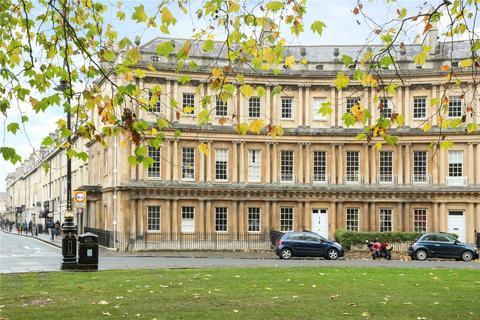 2 bedroom apartment for sale - Circus Mansions, 36 Brock Street, Bath, BA1