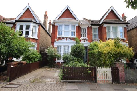 4 bedroom semi-detached house for sale - Inchmery Road, London SE6
