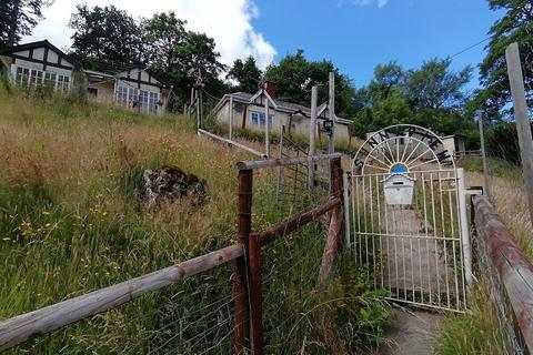 3 bedroom detached bungalow for sale - Graig Road, Godrergraig, Swansea, City And County of Swansea.