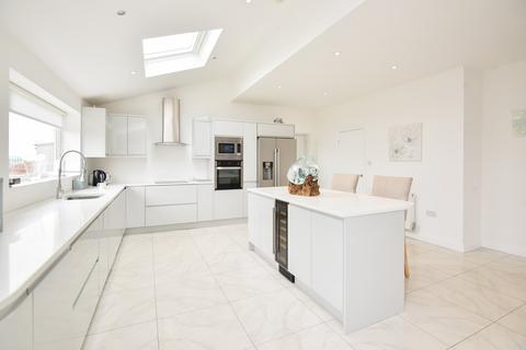 4 bedroom semi-detached house for sale - Liverpool, Hale Village, L24