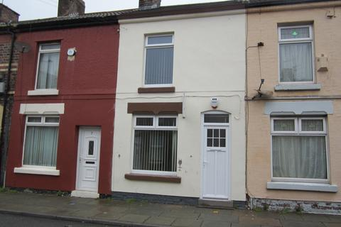 2 bedroom house to rent - Lind Street, Liverpool