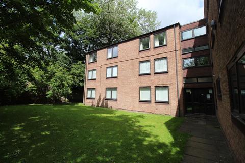 3 bedroom ground floor flat for sale - Benwell Close, Benwell Grange, Newcastle upon Tyne, Tyne and Wear, NE15 6RG