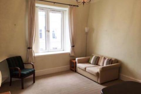 1 bedroom flat to rent - 22e Wallfield Crescent, AB25 2JX