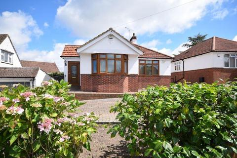 2 bedroom detached bungalow for sale - Springfield Avenue , TN30