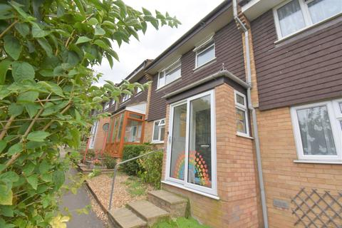 3 bedroom terraced house for sale - Panters, Swanley BR8