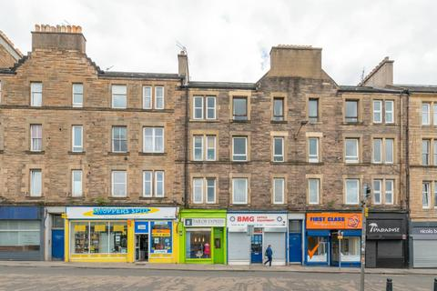 1 bedroom flat for sale - 153/9 Dalry Road, Dalry, EH11 2EA