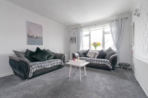 3 bedroom villa for sale - 47 Farquhar Terrace, South Queensferry, EH30 9RW