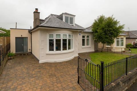 5 bedroom detached bungalow for sale - 57 Ashley Drive, Shandon, EH11 1RN