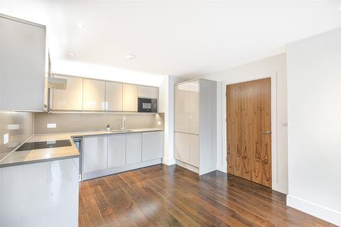 2 bedroom apartment for sale - Palace Road, London, SW2