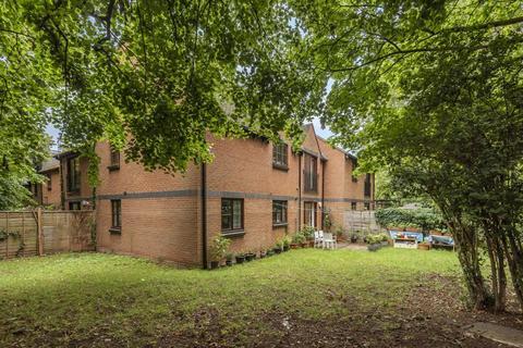 2 bedroom flat for sale - Headington, Oxford, OX3