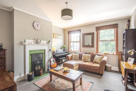 1 bedroom apartment for sale - Stanford Road, Norbury, London, SW16