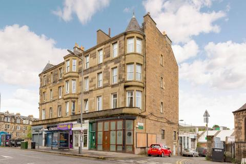2 bedroom flat for sale - 176/2 Easter Road, Edinburgh, EH7 5QQ