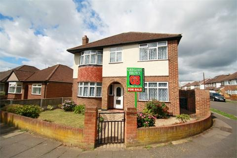 4 bedroom detached house for sale - Worple Road, STAINES-UPON-THAMES, Surrey