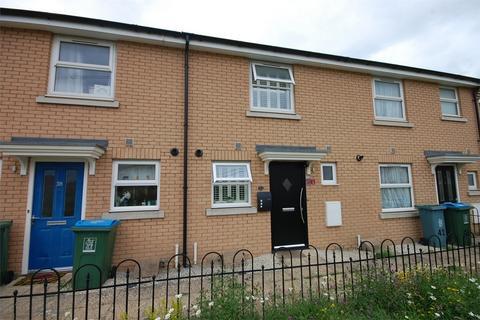 2 bedroom terraced house for sale - Upende, Aylesbury, Buckinghamshire