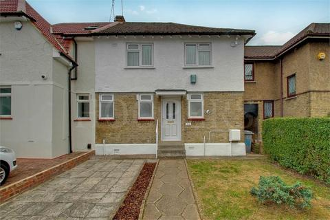 3 bedroom terraced house for sale - Attewood Avenue, London