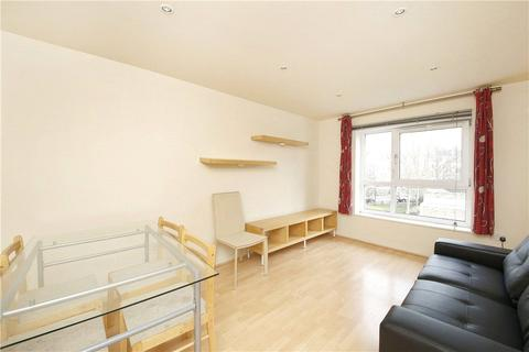 2 bedroom apartment to rent - Windmill House, 146 Westferry Road, London, E14