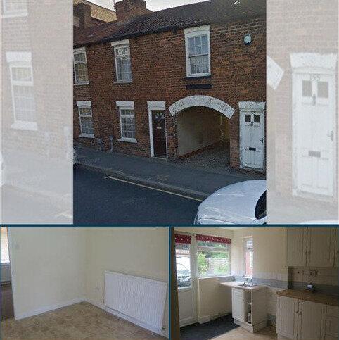 3 bedroom cottage to rent - King Street, Cottingham, East Riding of Yorkshire