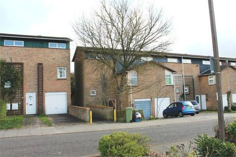 3 bedroom townhouse to rent - Bradwell Common, MILTON KEYNES, Buckinghamshire