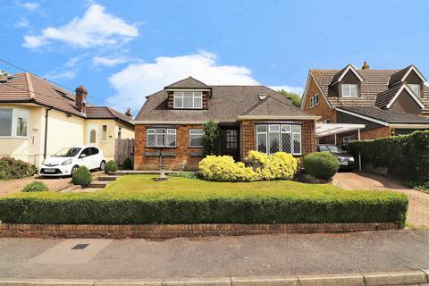 4 bedroom detached house for sale - Oak Road, Green Street Green