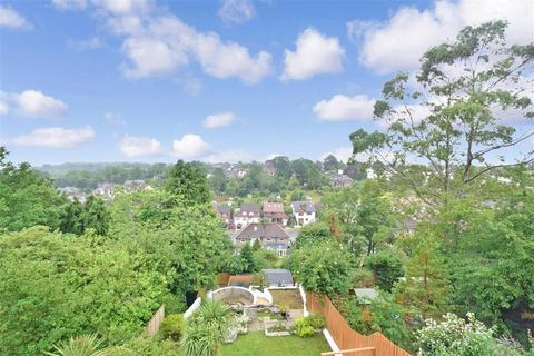 5 bedroom detached house for sale - Redhill Drive, Brighton, East Sussex