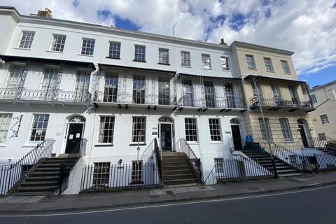 2 bedroom apartment to rent - Garwood House, Cheltenham