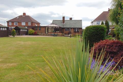2 bedroom detached bungalow for sale - Skegby Lane, Mansfield, NG19
