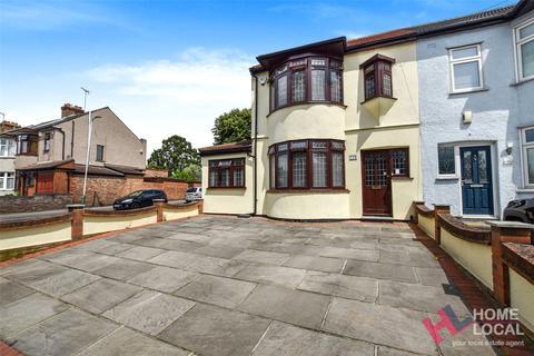 4 bedroom semi-detached house for sale - Park Lane, Hornchurch, Essex, RM11