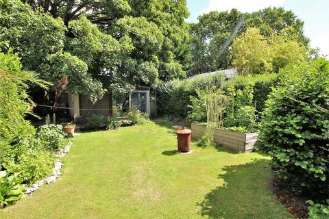 5 bedroom detached bungalow for sale - Dorchester Road, Oakdale, POOLE, Dorset