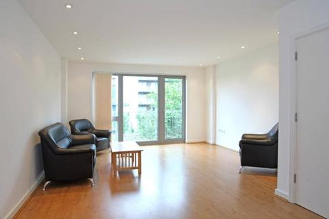 2 bedroom apartment to rent - Wick Lane, Bow, London, E3