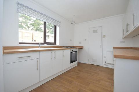 2 bedroom flat for sale - Mousehold Street, Norwich, Norfolk