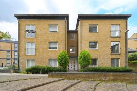 2 bedroom apartment for sale - Armoury House, 7 Gunmakers Lane, London, E3