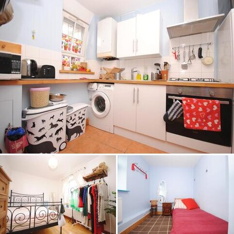 2 bedroom flat for sale - Vauxhall Street London SE11