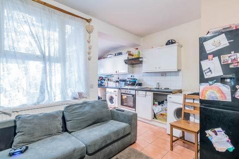 2 bedroom terraced house for sale - Awlfield Ave, n17