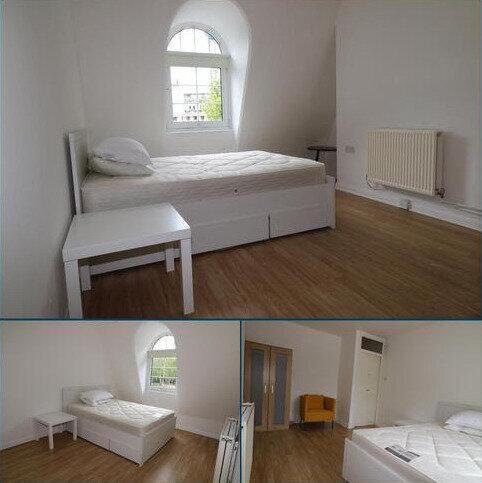 Studio to rent - GATLIFF CLOSE, CHELSEA , LONDON SW1W