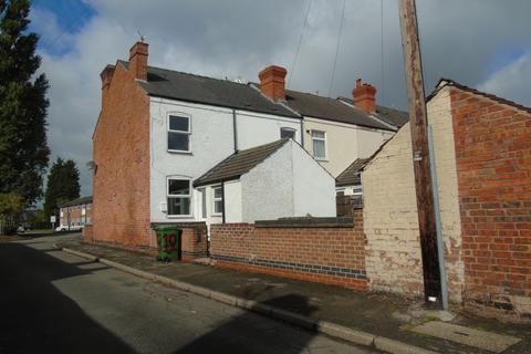 2 bedroom terraced house to rent - HAMPDEN STREET,LANGLEY MILL