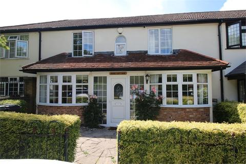 3 bedroom cottage for sale - Pynest Green Lane, High Beech, Essex