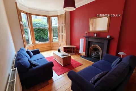 3 bedroom flat to rent - Comiston Road, Comiston, Edinburgh, EH10 5QQ