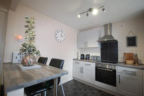 2 bedroom apartment for sale - Brookside, Boosbeck, TS12